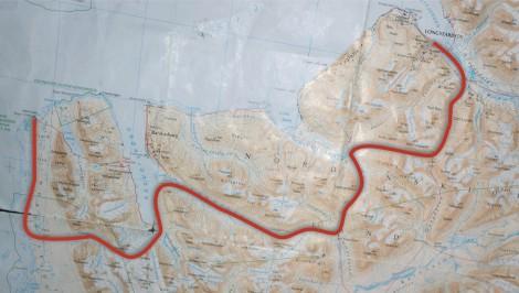 rute1