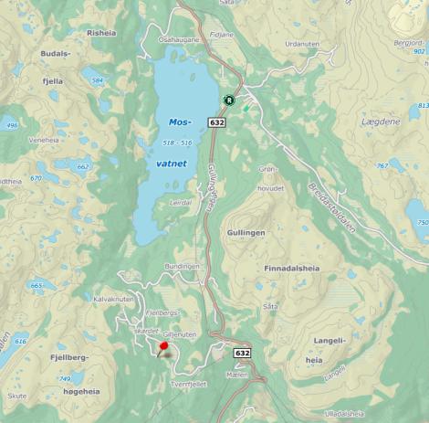 Skjermbilde 2016-06-23 kl. 15.15.41