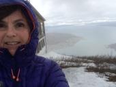 Jobbtur til Narvik